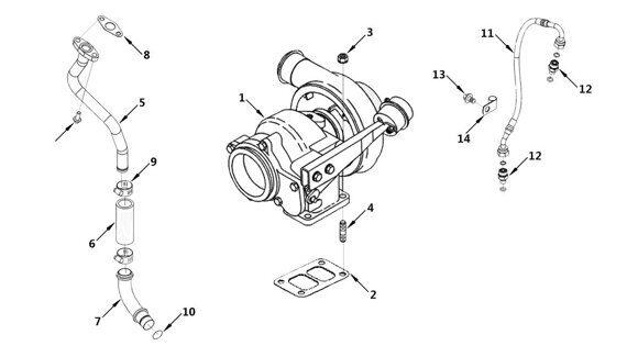 turbokompressor-isle