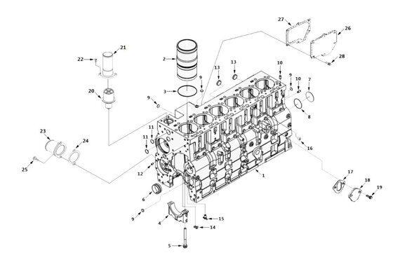 blok-cilindrov-isle